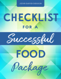 Jenn-David-Design-Food-Packaging-Checklist