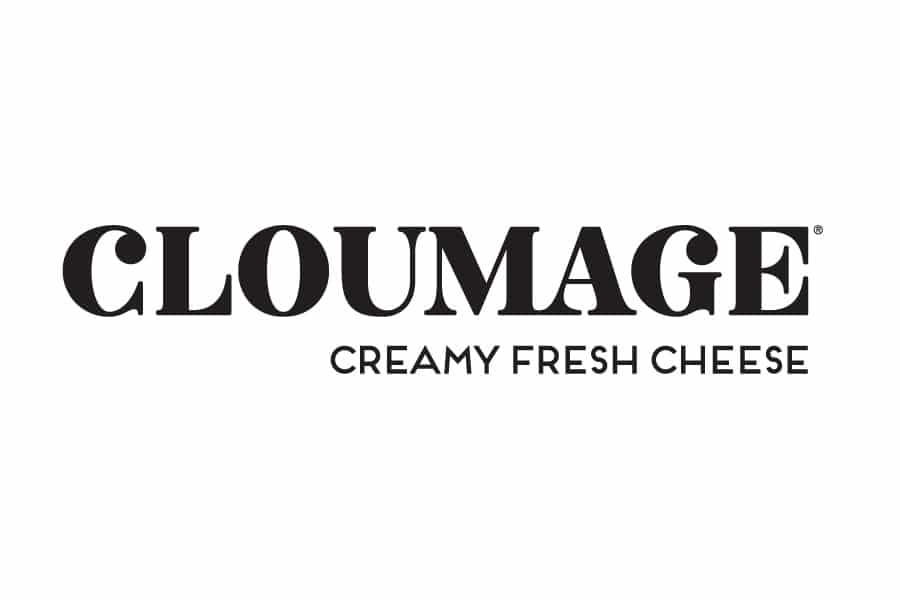 cloumage-cheese-logo