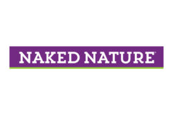 naked-nature-chocolate-logo