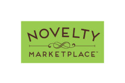 novelty-marketplace-logo