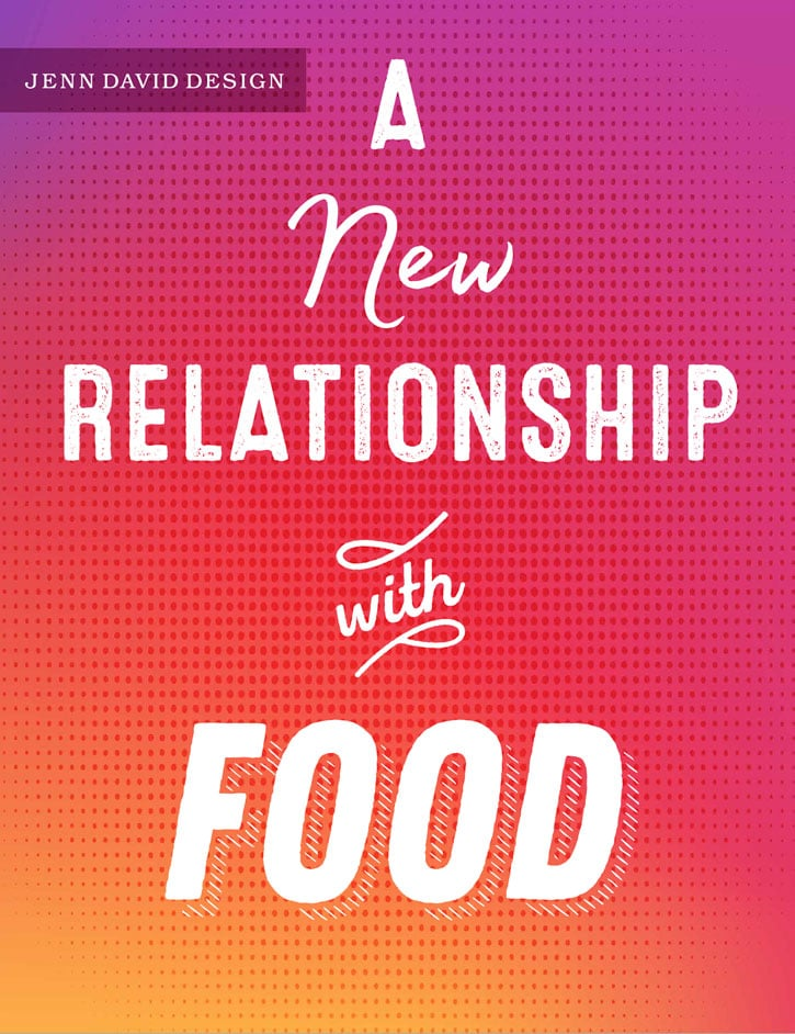 A-New-Relationship-with-Food