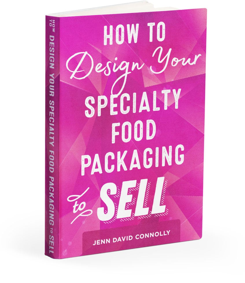 How-To-Design-Your-Specialty-Food-Packaging-To-Sell