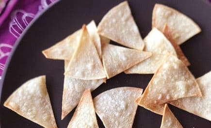 homemade tortilal chips-small