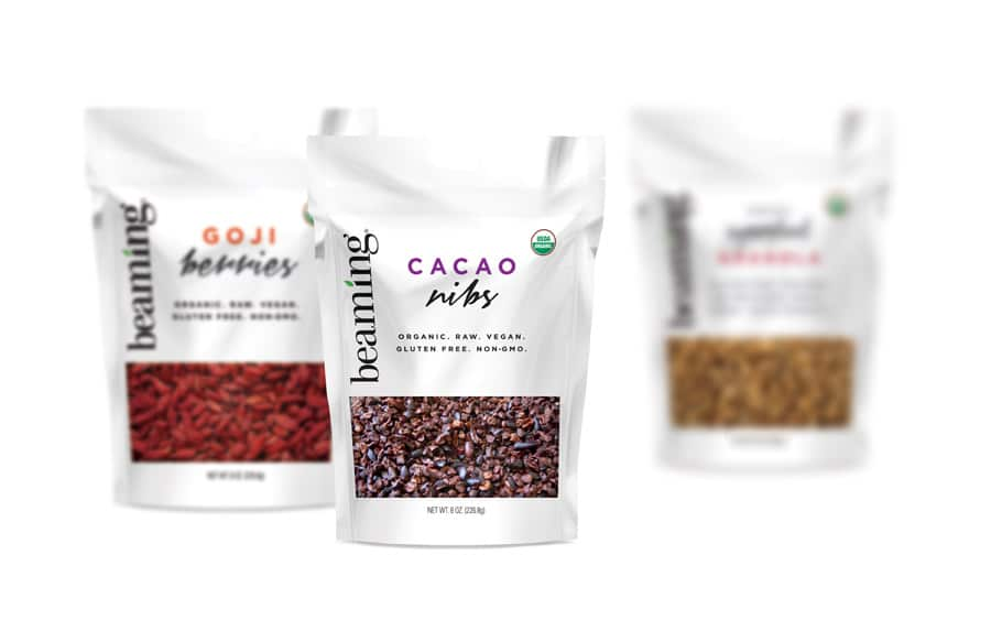 CPG-pouch-snack