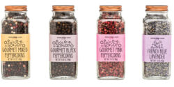 gourmet-spice-line-jar-label-design