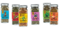 1-small-jar-spice-label-design-dip-mix