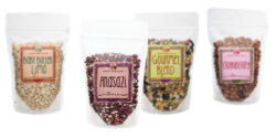 dried-beans-pouch-packaging-design