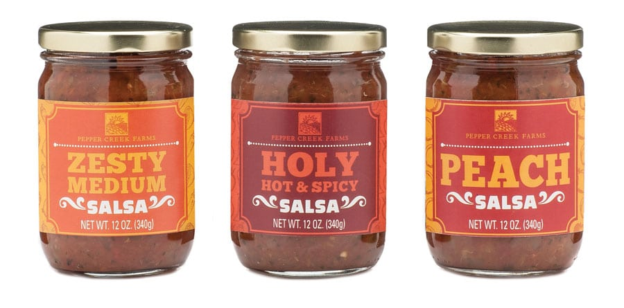 salsa-jar-packaging-design