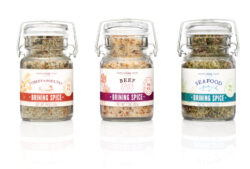 spice-jar-packaging-design