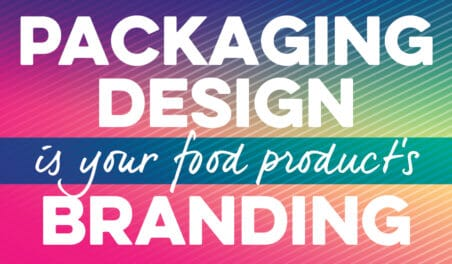 importance of food packaging
